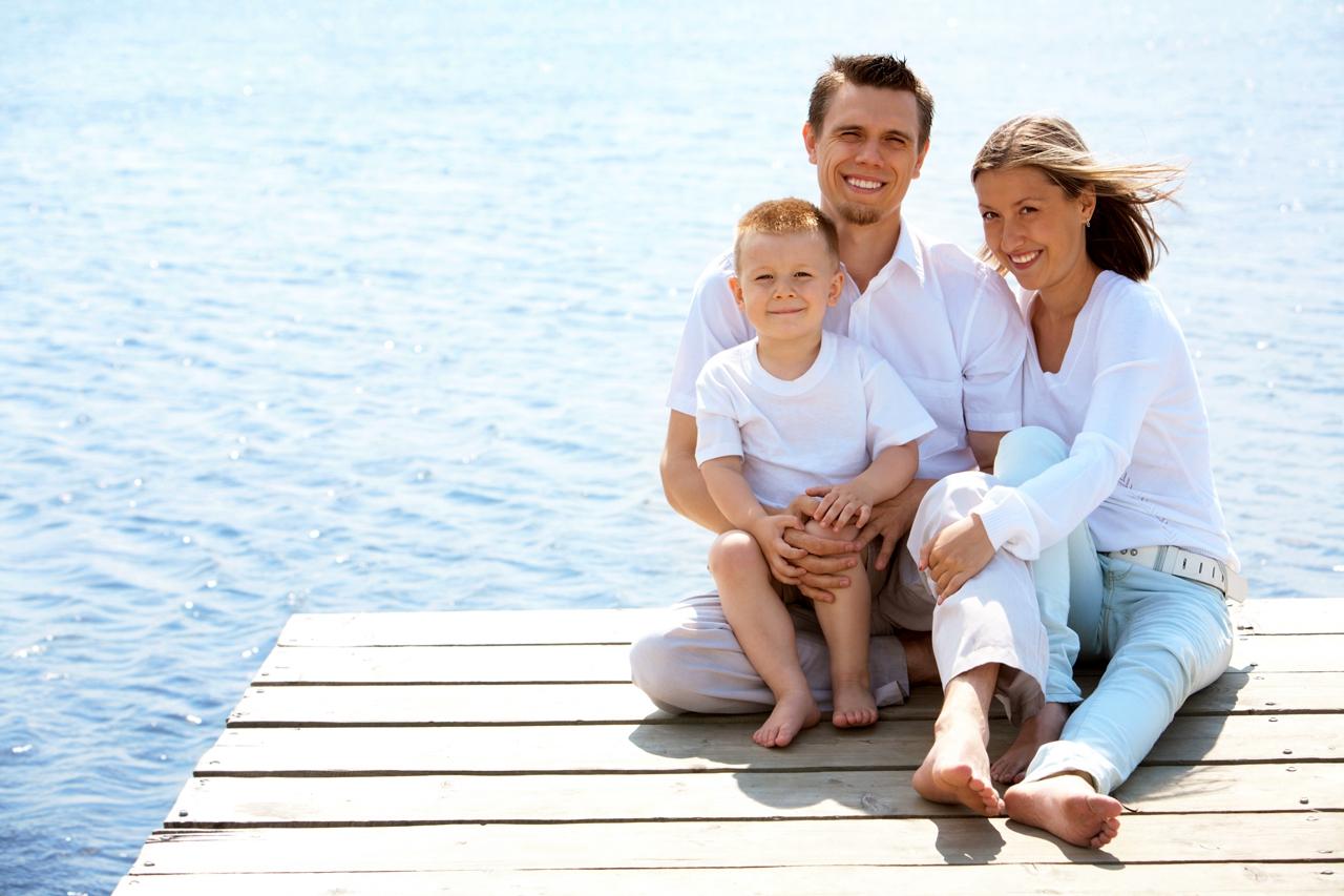 die Homöopathie hilft dem Körpersystem wieder ins Gleichgewicht zu kommen und somit die körpereigene Abwehr und Heilung zu aktivieren.